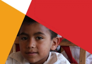 Social and Economic Costs  of Out of School Children in Colombia