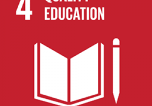 Education and the SDGs