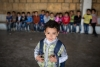 Equitable Access to Education for Out of School Children Affected by the Crisis in Syria