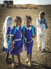 OOSC Access Quality Formal and Non-Formal Education Opportunities in Sudan